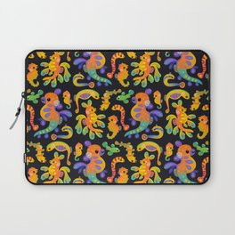 Pipefish Laptop Sleeve