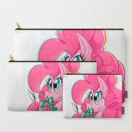 PonyPie Carry-All Pouch