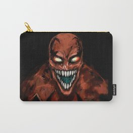 Toxin Carry-All Pouch