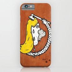 Lifes iPhone 6s Slim Case