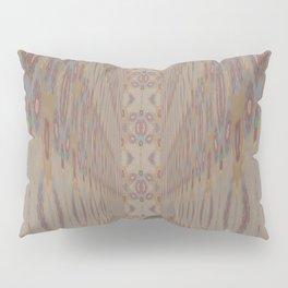 Pallid Minty Dimensions 6 Pillow Sham