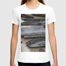 diftwood T-shirt