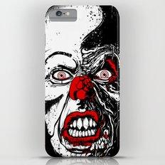 Pennywise Slim Case iPhone 6 Plus