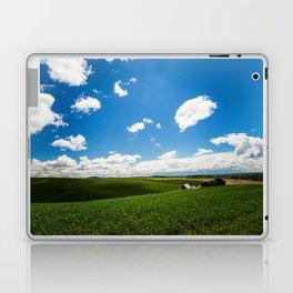 Palouse 2 Laptop & iPad Skin