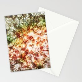 Enlight Stationery Cards