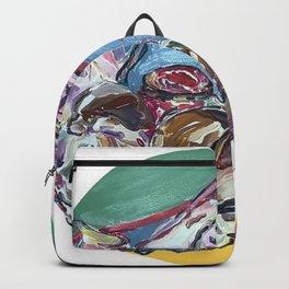 caffe florin Backpack