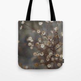Colorado Desert Life Tote Bag
