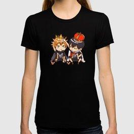 Hinata Kageyama T-shirt
