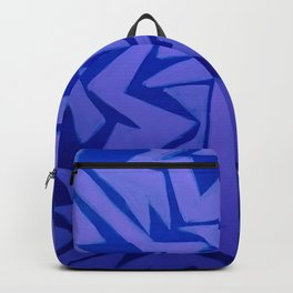 Electric Pop Backpack