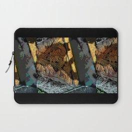 Cherish DPGPA151026b Laptop Sleeve