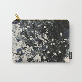 Pollock full color Carry-All Pouch
