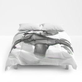 Leo Comforters