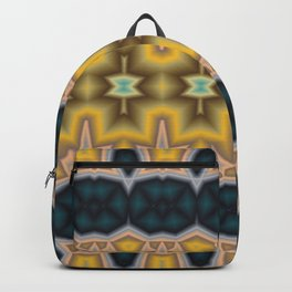 Varg Sedvart Backpack