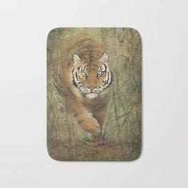 Tigre Bath Mat