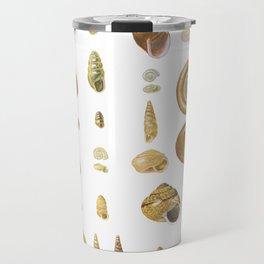litle nature Travel Mug