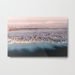 Balance - 71/365 Nature Photography Metal Print