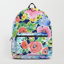 Hope Garden Backpack