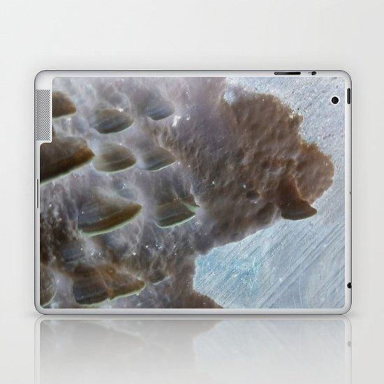 Nebula Laptop & iPad Skin