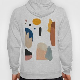 landscape architecture Hoody