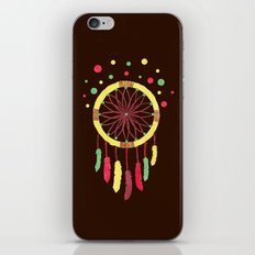 Sweet Dreams are Made of This iPhone & iPod Skin