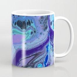 Bang Pop 100 Coffee Mug
