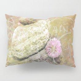 Rocking The Love Pillow Sham