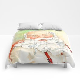 I wish... Comforters