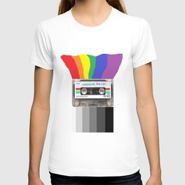 Creative Design T-shirt