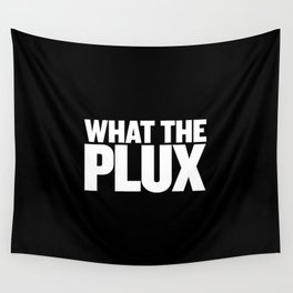 PLUX 0009 Wall Tapestry