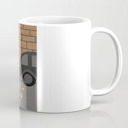 Cookie Coffee Mug