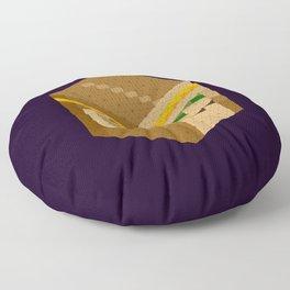 Wukong Floor Pillow
