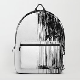 Donald Trump Backpack
