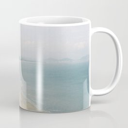 Landscape Photography by Minh Tan (mtSiniChi) Coffee Mug