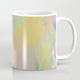 Marmalade Coffee Mug