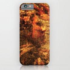 Blessing iPhone 6s Slim Case