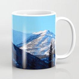 The Big Bowl Coffee Mug
