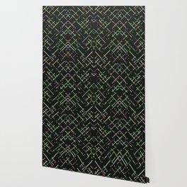 Super Lines Wallpaper