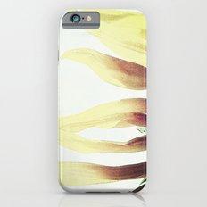 FLOWER 016 iPhone 6 Slim Case