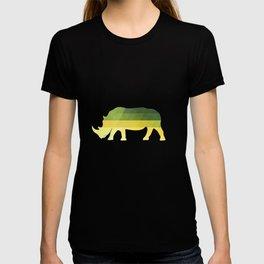 Orion Rhino T-shirt