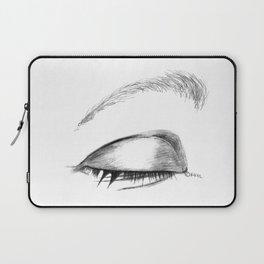 Pal-Eye Laptop Sleeve