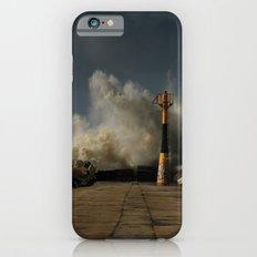 Dark Swell Slim Case iPhone 6s