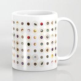 247 Toilet Rolls 01 Coffee Mug