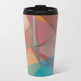 nightfall Metal Travel Mug