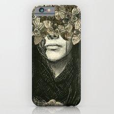 Head Case Slim Case iPhone 6s