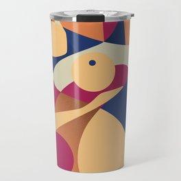 Dreamroine Travel Mug