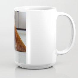 Oh My Coffee Mug