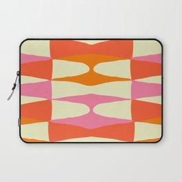 Zaha Sixties Laptop Sleeve