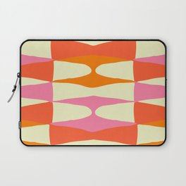 Zaha Sixties Laptop Sleeve