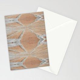 brick x brick Stationery Cards