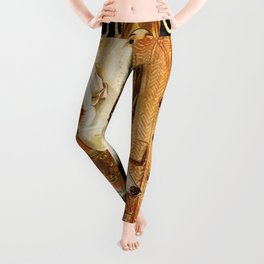 Kuppenheimer - Digital Remastered Edition Leggings